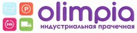 """Олимпия - официальный логотип, бренд, торговая марка компании (фирмы, организации, ИП) """"Олимпия"""" на официальном сайте отзывов сотрудников о работодателях www.EmploymentCenter.ru/reviews/"""