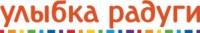 """Улыбка Радуги - официальный логотип, бренд, торговая марка компании (фирмы, организации, ИП) """"Улыбка Радуги"""" на официальном сайте отзывов сотрудников о работодателях www.JobInMoscow.com.ru/reviews/"""