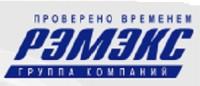 """РЭМЭКС - официальный логотип, бренд, торговая марка компании (фирмы, организации, ИП) """"РЭМЭКС"""" на официальном сайте отзывов сотрудников о работодателях www.RABOTKA.com.ru/reviews/"""