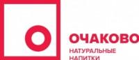 """Очаково - официальный логотип, бренд, торговая марка компании (фирмы, организации, ИП) """"Очаково"""" на официальном сайте отзывов сотрудников о работодателях www.EmploymentCenter.ru/reviews/"""