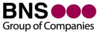 """BNS Group - официальный логотип, бренд, торговая марка компании (фирмы, организации, ИП) """"BNS Group"""" на официальном сайте отзывов сотрудников о работодателях www.JobInMoscow.com.ru/reviews/"""