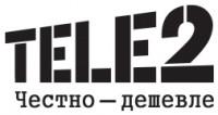 """ГК Интерком - официальный логотип, бренд, торговая марка компании (фирмы, организации, ИП) """"ГК Интерком"""" на официальном сайте отзывов сотрудников о работодателях www.EmploymentCenter.ru/reviews/"""