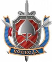 """АСБ Воевода - официальный логотип, бренд, торговая марка компании (фирмы, организации, ИП) """"АСБ Воевода"""" на официальном сайте отзывов сотрудников о работодателях www.JobInSpb.ru/reviews/"""