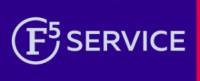 """F5service - официальный логотип, бренд, торговая марка компании (фирмы, организации, ИП) """"F5service"""" на официальном сайте отзывов сотрудников о работодателях www.EmploymentCenter.ru/reviews/"""
