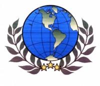 """МКА Интер-Персонал - официальный логотип, бренд, торговая марка компании (фирмы, организации, ИП) """"МКА Интер-Персонал"""" на официальном сайте отзывов сотрудников о работодателях www.EmploymentCenter.ru/reviews/"""