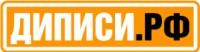 """ДИПИСИ.РФ - официальный логотип, бренд, торговая марка компании (фирмы, организации, ИП) """"ДИПИСИ.РФ"""" на официальном сайте отзывов сотрудников о работодателях www.EmploymentCenter.ru/reviews/"""