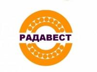 """Радавест - официальный логотип, бренд, торговая марка компании (фирмы, организации, ИП) """"Радавест"""" на официальном сайте отзывов сотрудников о работодателях www.EmploymentCenter.ru/reviews/"""