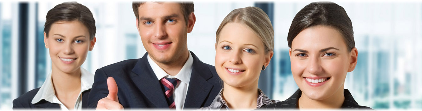 Работа в виде вакансий, резюме работников на интернет-портале трудоустройства и занятости населения